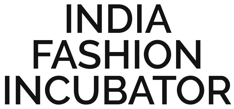 India Fashion Incubator