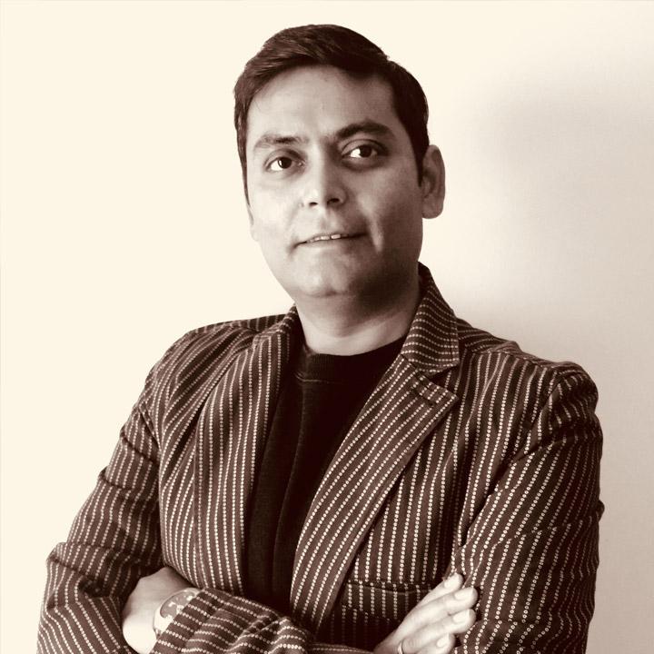 Nihal Rajan